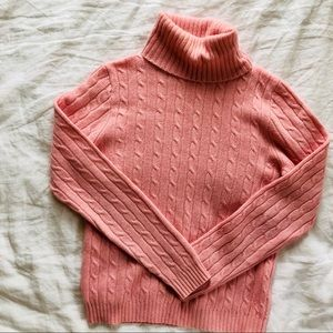 Sweaters - J. Crew Wool, Rabbit Hair, Cashmere blend Sweater